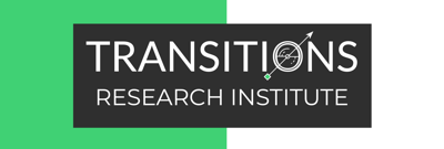 Transitions Research Institute